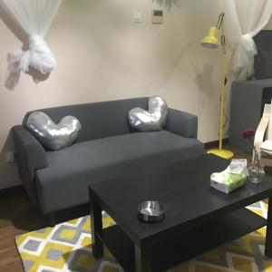 Hotelbilleder: First Meet Guest House, Tianjin