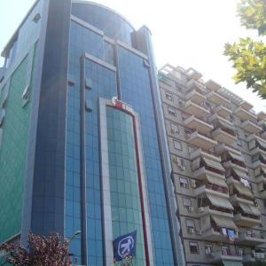 Fotos del hotel: Hotel Rosa Blu, Tirana
