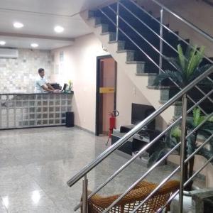 Hotel Pictures: Hotel Amazonas, Cacoal