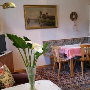 Фотографии отеля: Apartments Kert, Пёрчах-ам-Вёртерзе