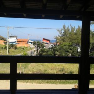 Hotel Pictures: Aotearoa Surf Casas de Aluguel, Farol de Santa Marta