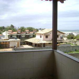 Hotel Pictures: Apartamento Cobertura, Rio das Ostras