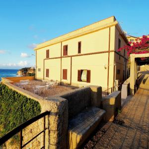 Hotellikuvia: Sant'Antonio Accommodation, Tropea