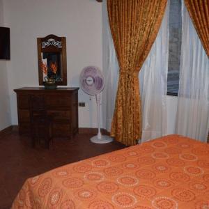 Hotel Pictures: Espectacular Apartamento Parque Principal, Socorro