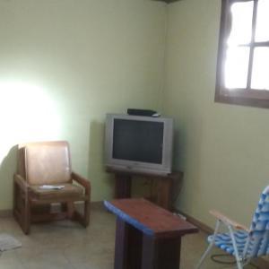 Fotos do Hotel: Hospedaje Masine, Posadas