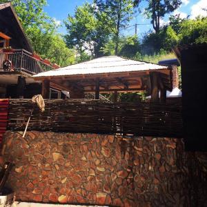 Photos de l'hôtel: Etno House Old Mill, Konjic