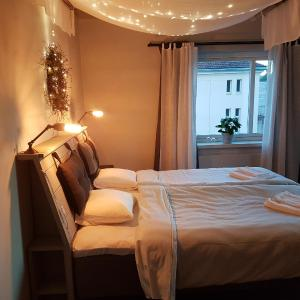 Hotel Pictures: Pensionat Stalldalen, Godby