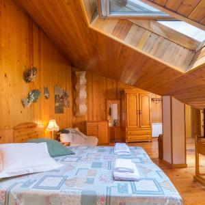 Hotel Pictures: Rialp Home Base, Rialp