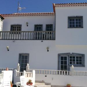 Hotel Pictures: Holiday Home Emblema, San Miguel de Abona