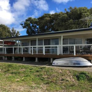 Foto Hotel: Doddy's Place, Foul Bay