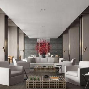 Hotel Pictures: Yuanbo Yuan Jianguo Hotel, Zhengzhou