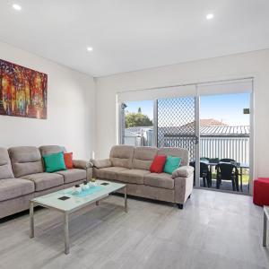 Hotelfoto's: Villa Merrylands Sydney, Blacktown