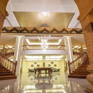 Hotelbilder: Aye Yar River View Resort, Bagan