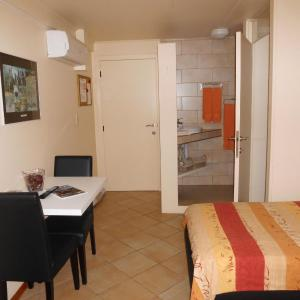 Hotelbilder: B&B The Protea Menin Road, Zonnebeke
