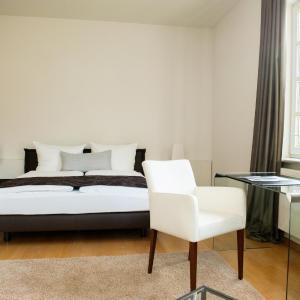 Hotel Pictures: Hotel RCA Villa Residenz, Affalterbach