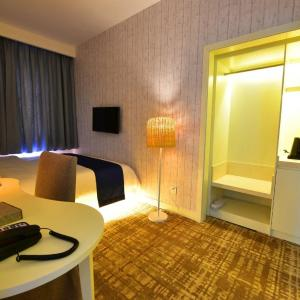 Hotelbilder: Sweet Valley Foso Hotel, Zhangla