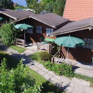 Zdjęcia hotelu: Bett&Bike Fisching - adults only, Weißkirchen in Steiermark