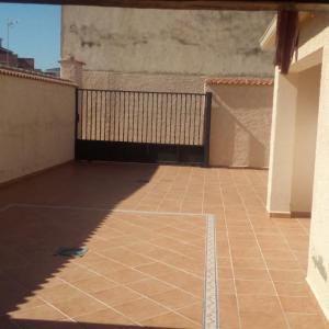 Hotel Pictures: Apartamentos Rurales Casas de los Maestros, Talarrubias
