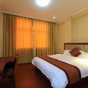 Hotel Pictures: Yingkou Xixiangfeng Inn, Yingkou