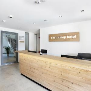 Hotelbilleder: easy sleep hotel, Landshut