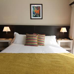 Foto Hotel: 646 Hotel Balcarce, Balcarce