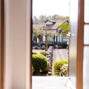 Hotellbilder: Vizarim resort, Jeju by