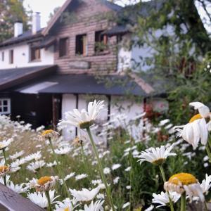 Fotos de l'hotel: Hosteria Las Cartas, San Carlos de Bariloche