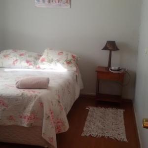 Фотографии отеля: Turickapurhosteling, Сан-Педро-де- Атакама