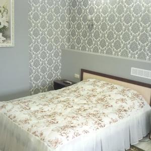 Hotel Pictures: Agrousadba Tsvetochniy Rai, Peski