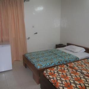Hotelbilder: Residence Le Cailcedrat, Ouagadougou