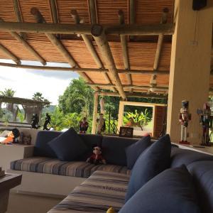 Hotel Pictures: Oasis En Anapoima, Anapoima