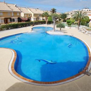 Hotel Pictures: El Camison, El Guincho