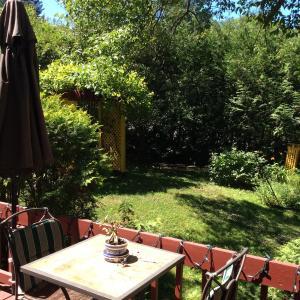 Hotel Pictures: Chez Lulu et Lutin, Rawdon