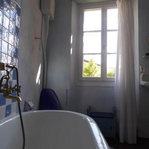 Hotel Pictures: Cà Melia Bedigliora, Bedigliora
