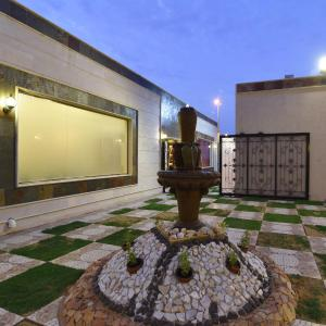 Fotos de l'hotel: Crowne, Al Wudayy
