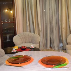 Hotellikuvia: Eco-friendly Apartment in lovely area of Tbilisi, Tbilisi City
