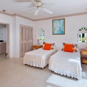 Fotos de l'hotel: Lantana Resort Barbados, Saint James