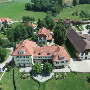 Fotos do Hotel: Hotel Dienstl Gut, Launsdorf