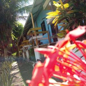 Hotel Pictures: Pousada da Praia, São Luís