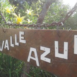 Φωτογραφίες: Cabanas Valle Azul, Villa Rumipal