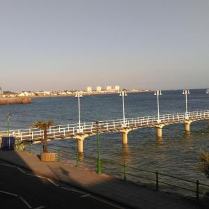 Hotel Pictures: Havelock Guesthouse, Saint Helier Jersey