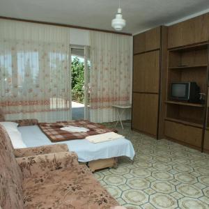 Hotelfoto's: Apartment Dramalj 2386a, Dramalj