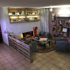 Hotel Pictures: Logis Hôtel l'Etoile, Carcassonne