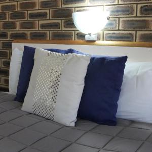 Hotellbilder: Top of the Town Motel, Inverell