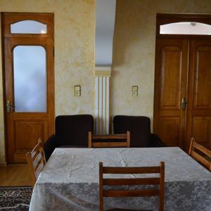 Φωτογραφίες: Guest House Petre Iberi 4, Gonio