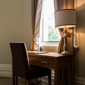 Fotografie hotelů: Simmers Serviced Apartments, Williamstown