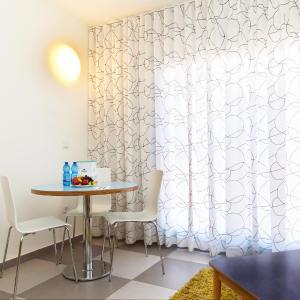 Hotellbilder: Nova Like Hotel - an Atlas Hotel, Eilat