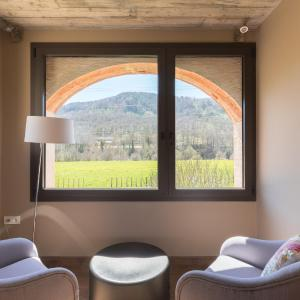Hotel Pictures: Les Planes del Grau, Sant Joan de les Abadesses