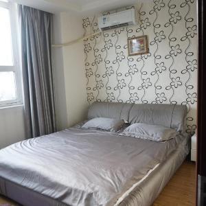Hotel Pictures: Super 8 Beijing Tongzhou Beiguan, Tongzhou