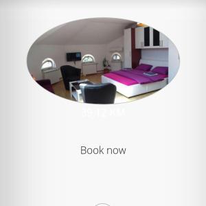 Fotografie hotelů: Guesthouse Jelic, Teslić